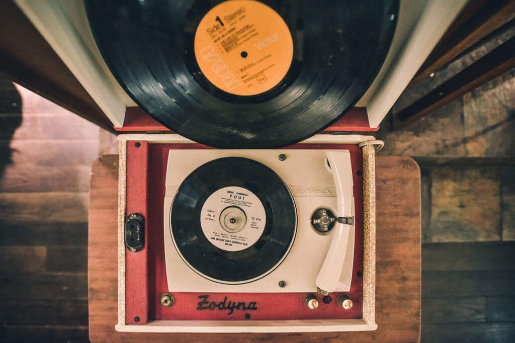 Ristorante Bistrot Cocktail Bar Caffetteria Live Music Zona Portuense Marconi