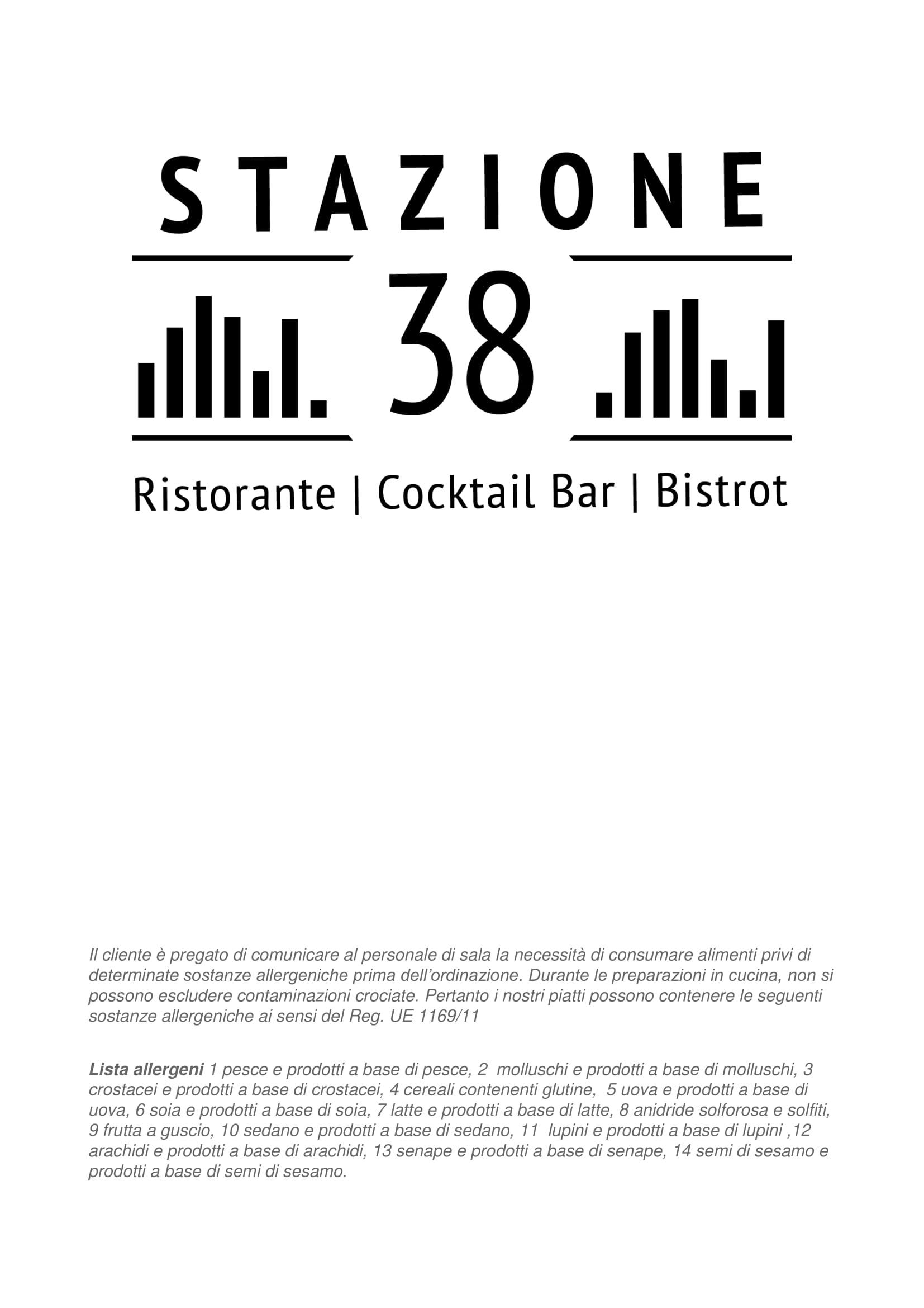 menu-4-min